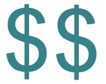 2 Dollar Symbol