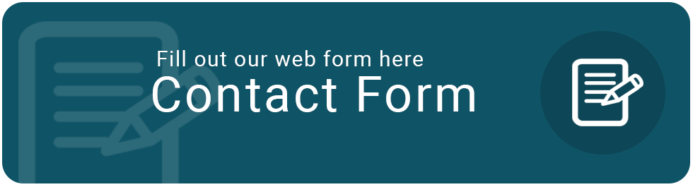 Fill Contact Form