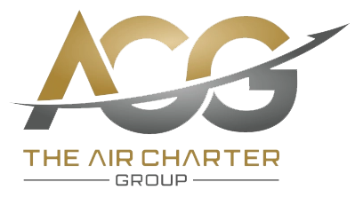 The Air Charter Group