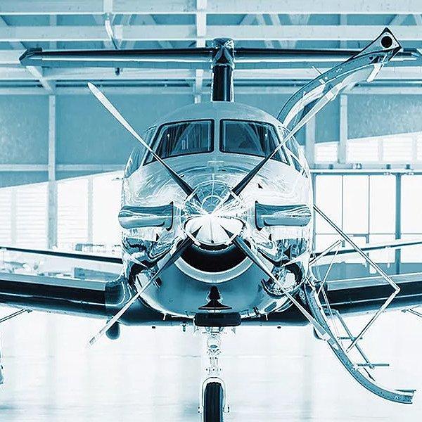 sydney air charter pilatus pc12